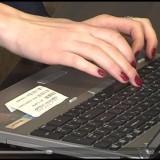 Ištrauka iš vaizdo klipo