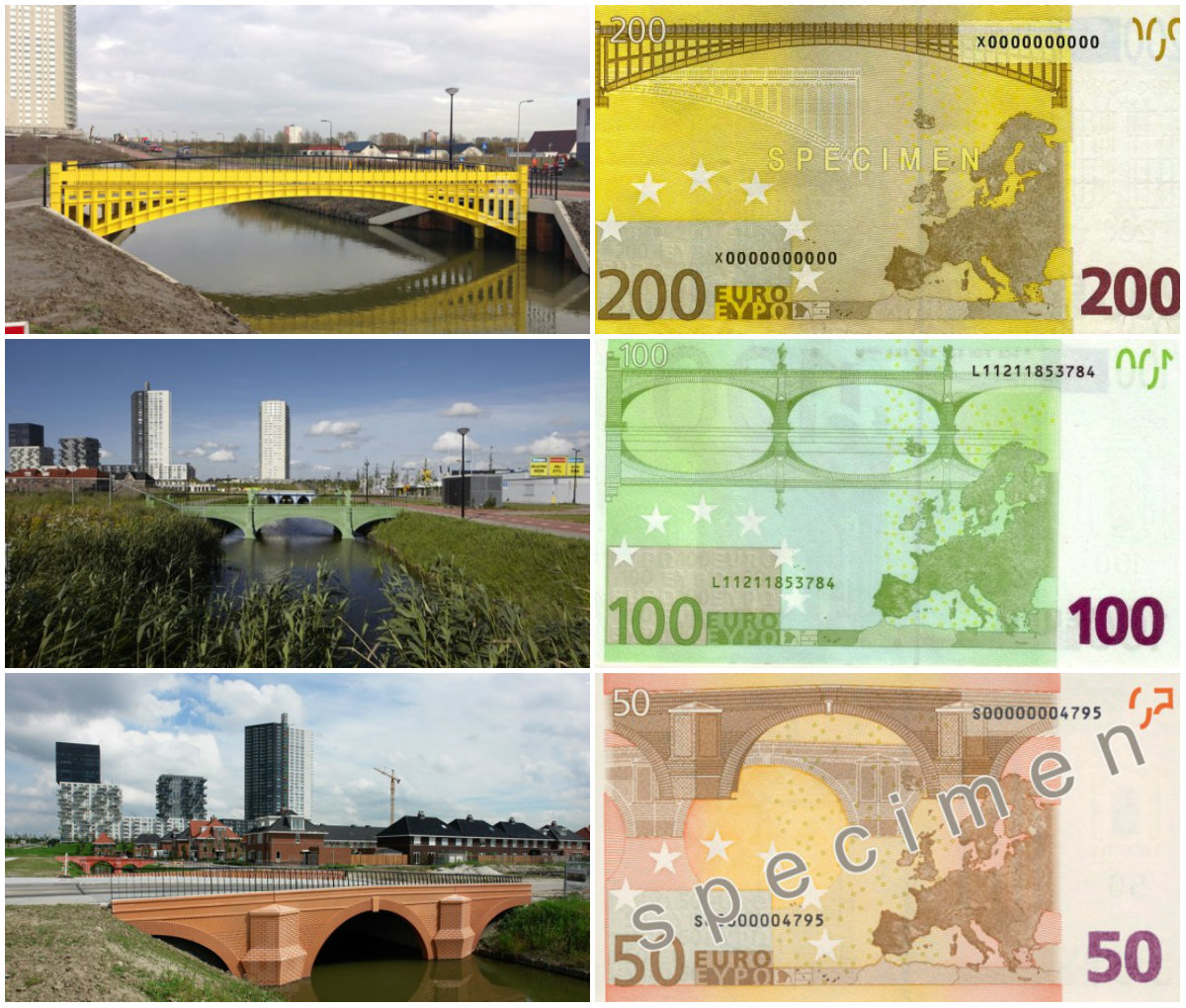 200-100-50-euro-banknoto-tiltas