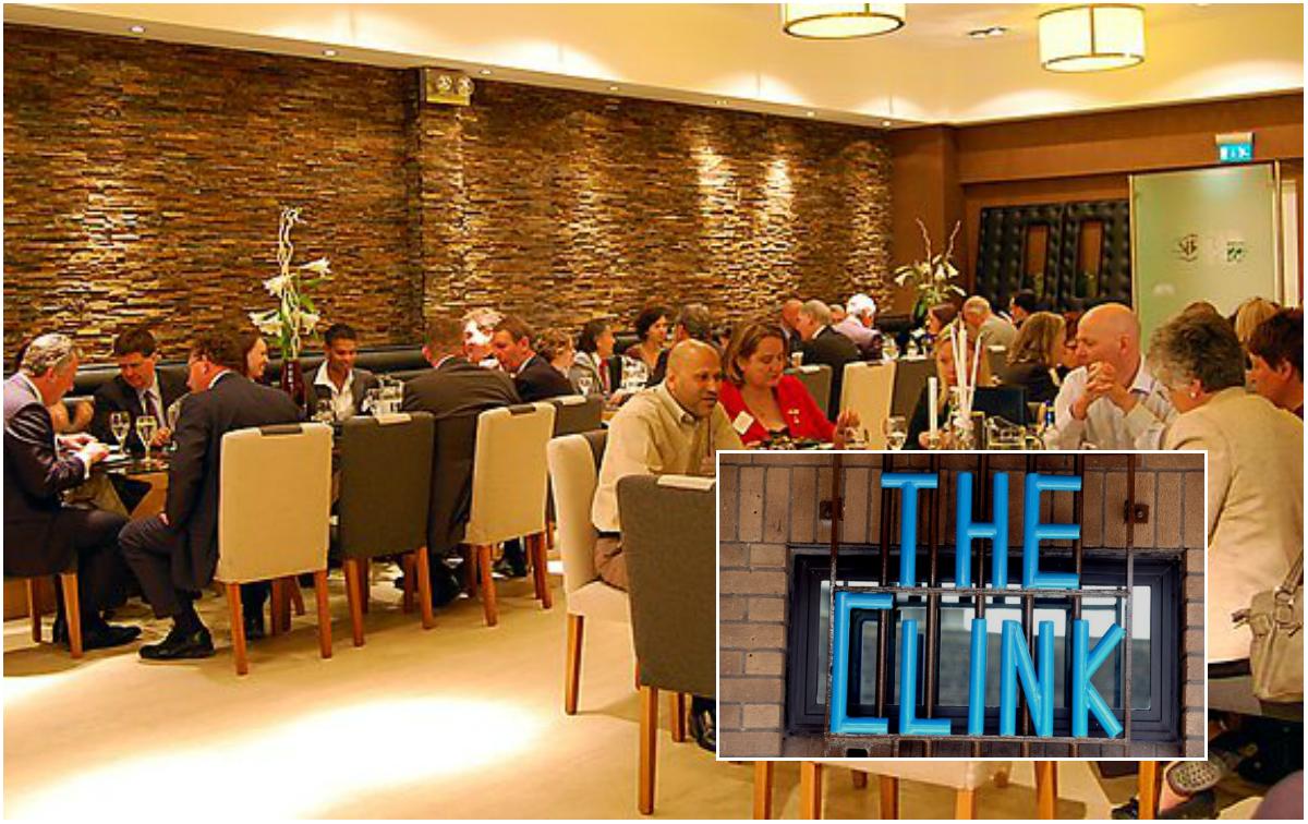 clink-restoranas