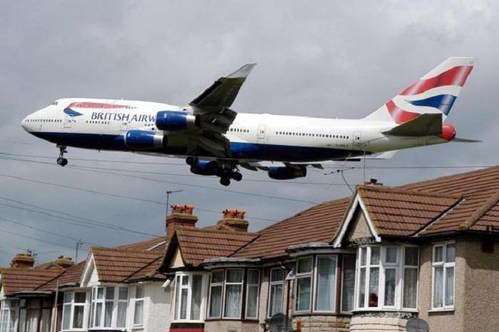 britanijos-oro-linijos