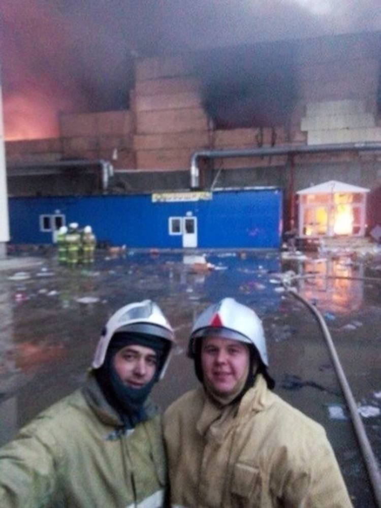 prekybos-centro-gaisras
