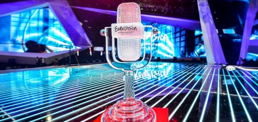 eurovizijos-prizas