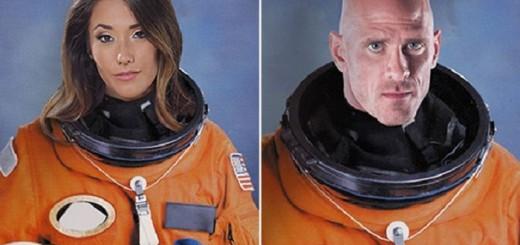 aktoriai-kosmose