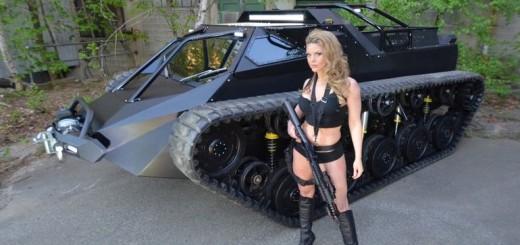 liukso-klases-tankas