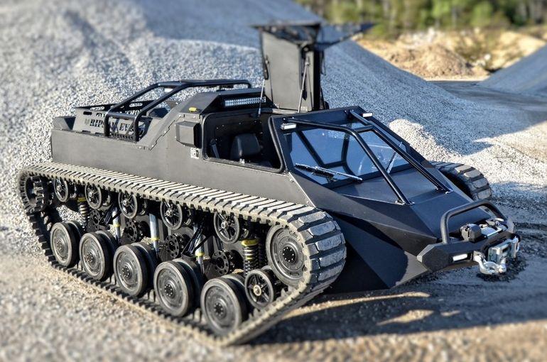 liukso-klases-tankas2