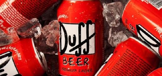 duff-alus