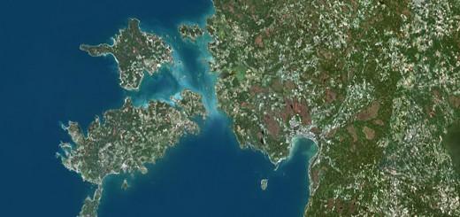 estijos-teritorija