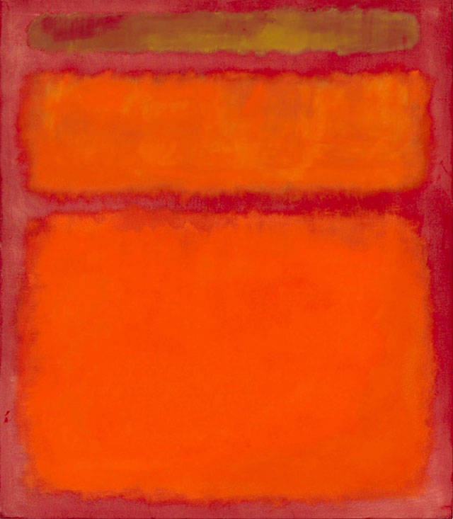 oranzine-raudona-geltona