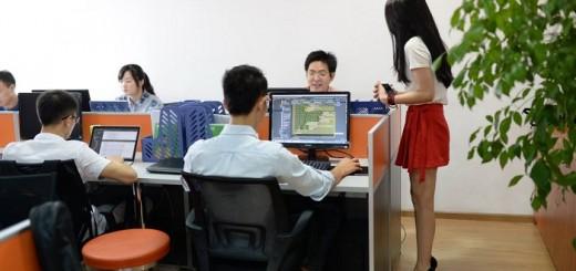 programuotoju-motyvacija