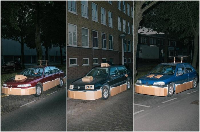 automobiliu-tiuningas3