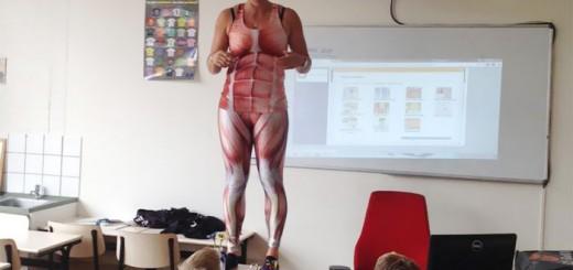 biologijos-pamoka2