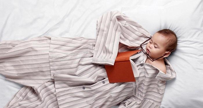 faktai-apie-miega