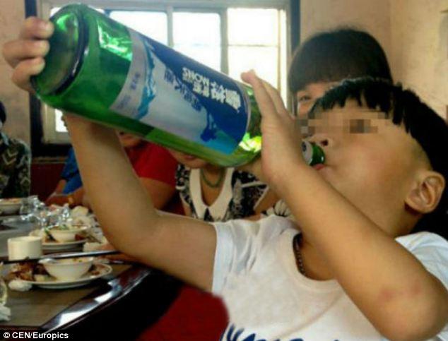 Cheng Cheng demonstruoja savo sugebėjimus