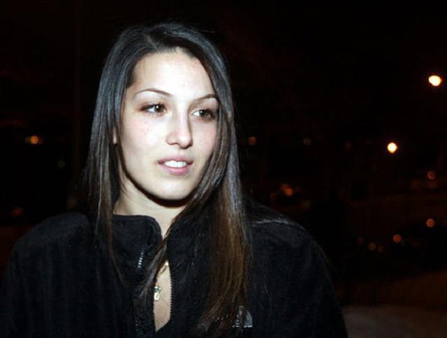 Megan-Mahoney
