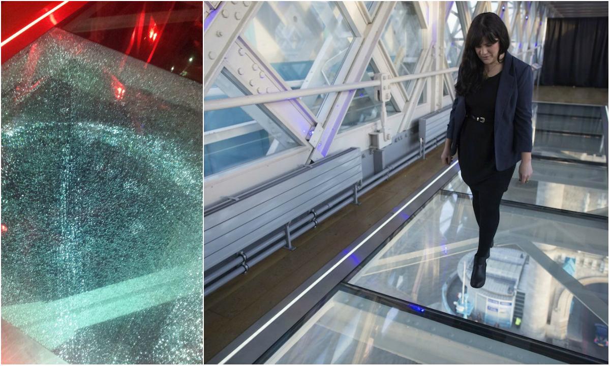londono-tauerio-tilto-stiklinis-takas