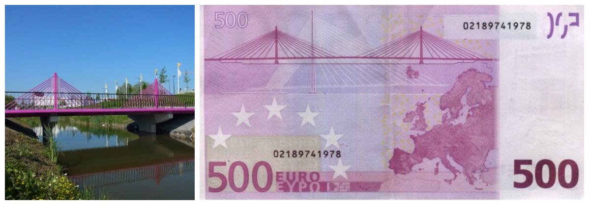 500-euro-banknoto-tiltas