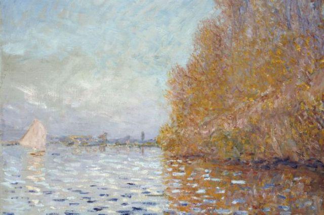 paveikslas