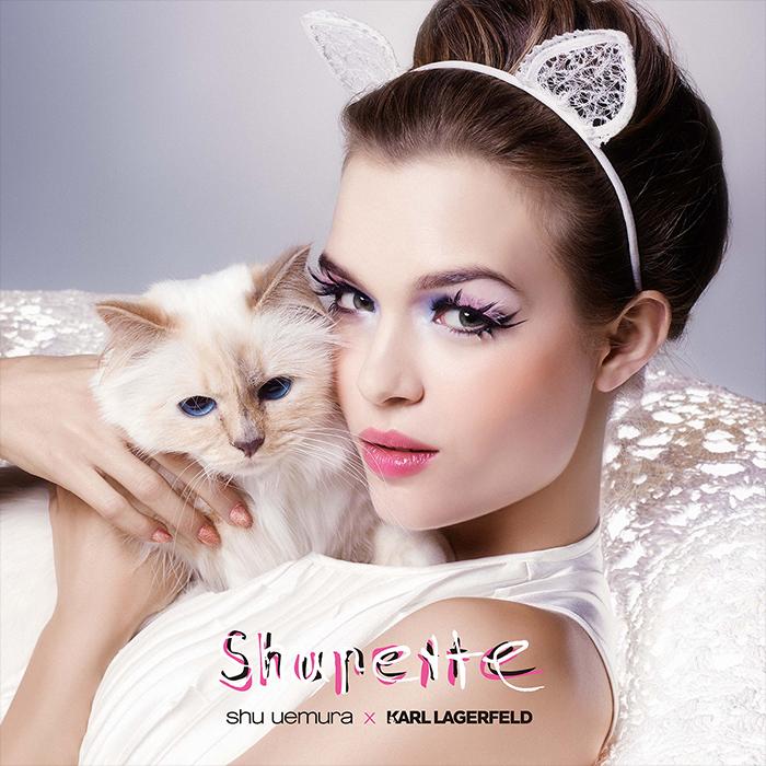 kosmetikos-reklama