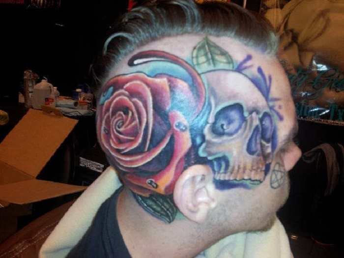 tatuiruote-ant-veido3