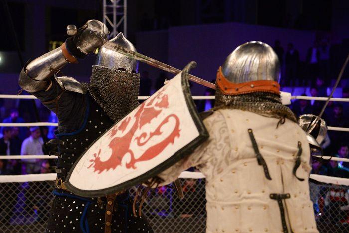 riteriu-kovos