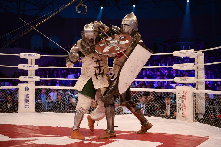 riteriu-kovos2