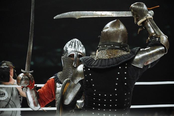 riteriu-kovos3