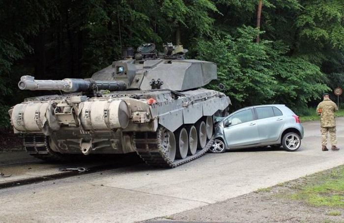 tanko-ir-automobilio-avarija