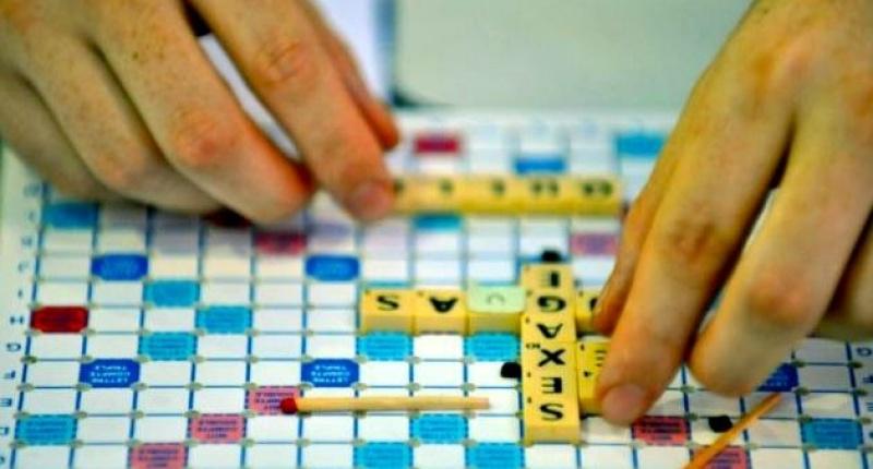 Scrabble-800x430