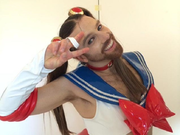 atlikejas-ladybeard2