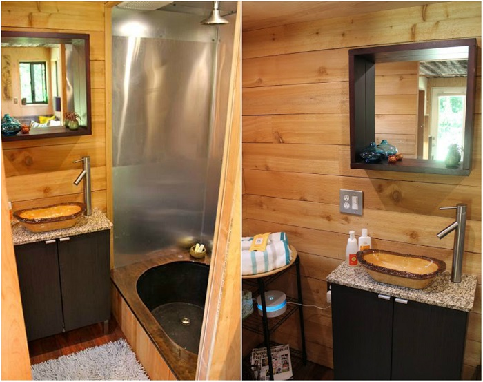 vonios-kambarys