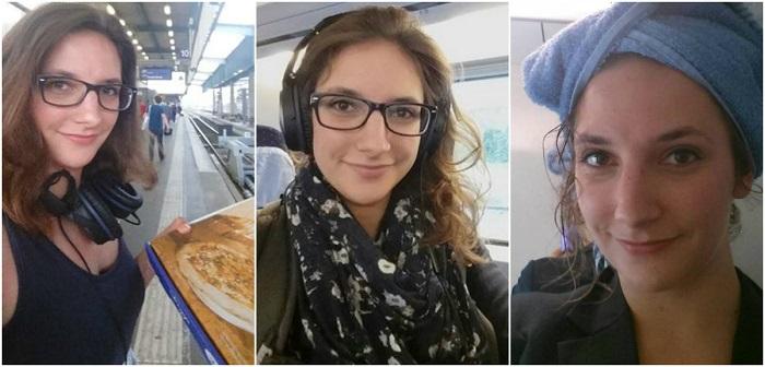 gyvenimas-traukinyje2