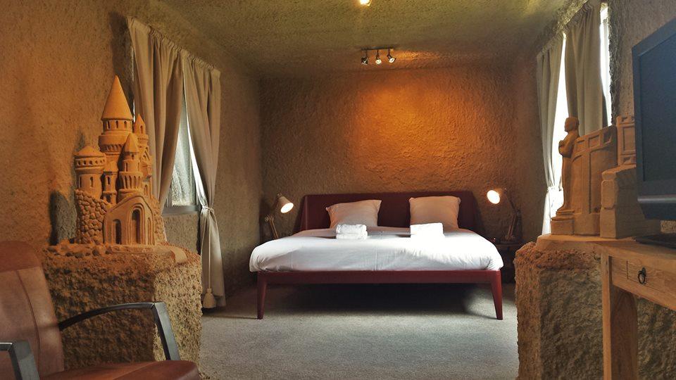 smelio-viesbutis