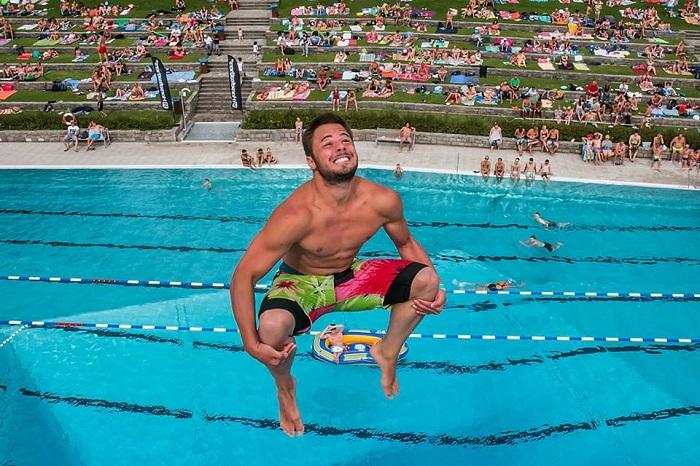 splashdiving-varzybos2