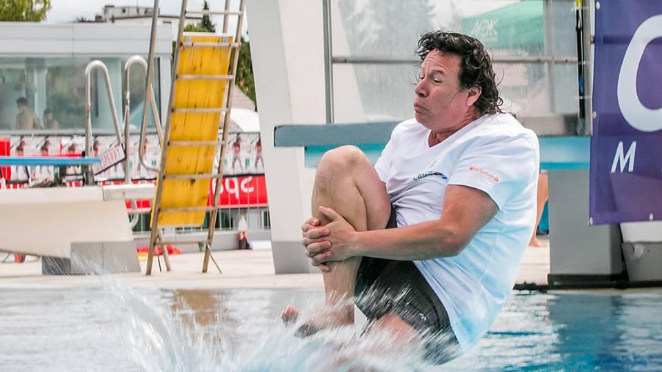 splashdiving-varzybos4