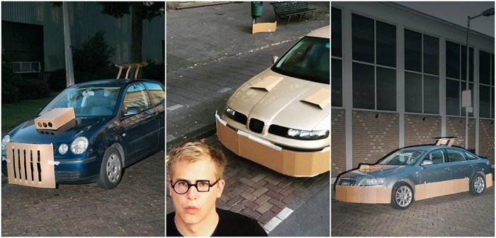 automobiliu-tiuningas