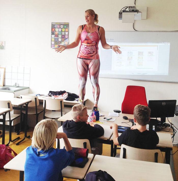 biologijos-pamoka
