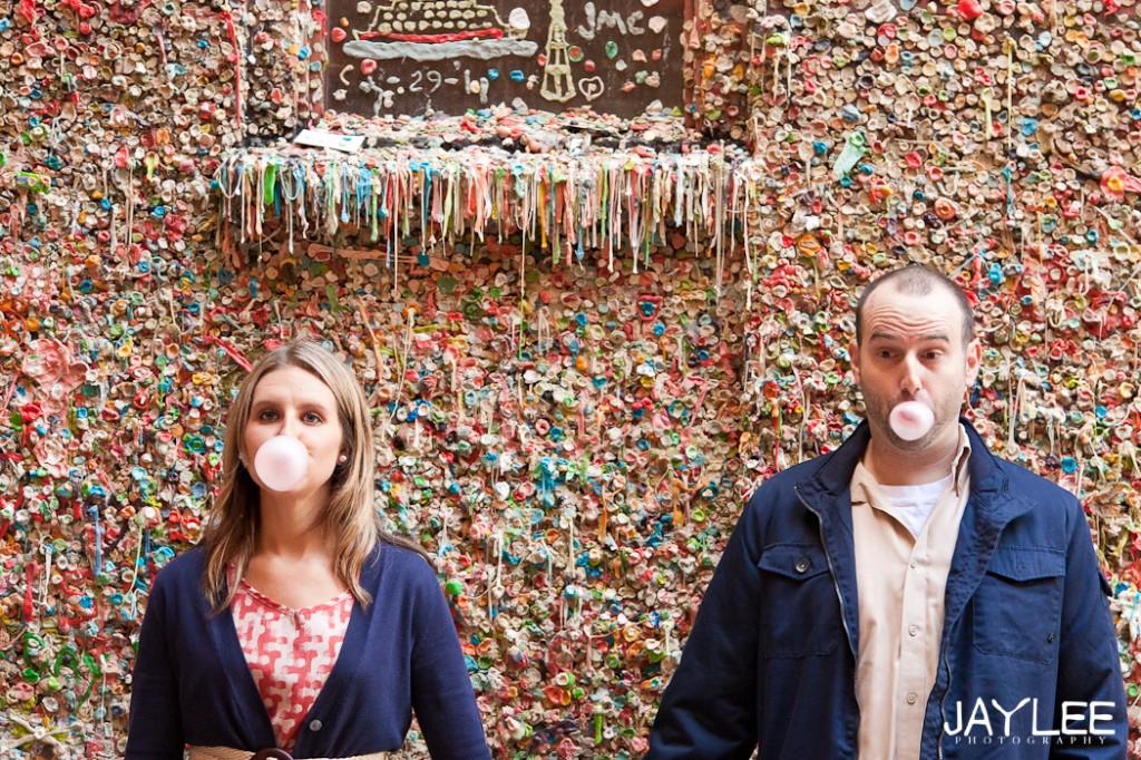 kramtomosios-gumos-siena