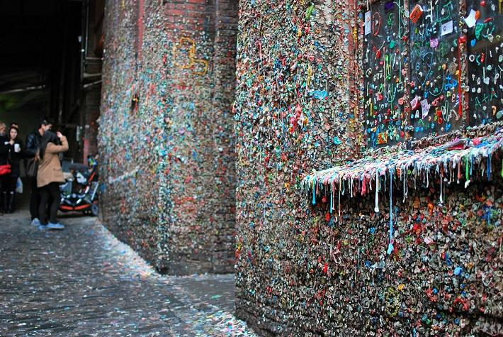 kramtomosios-gumos-siena3