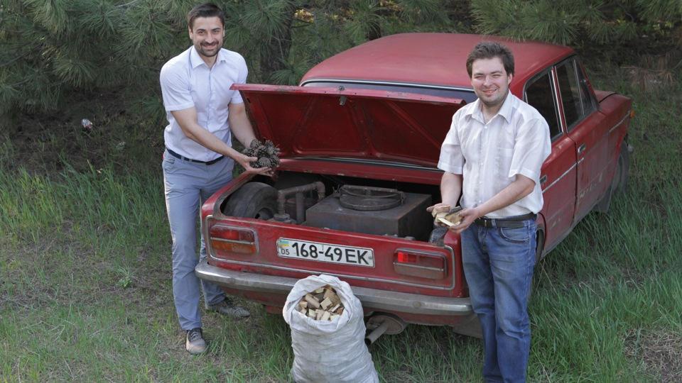 malkomis-varomas-automobilis3