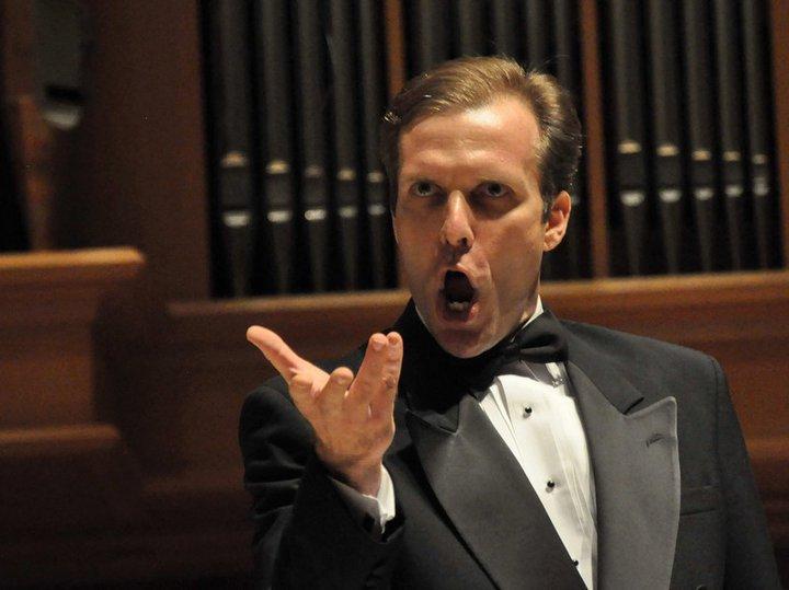 operos-solistas