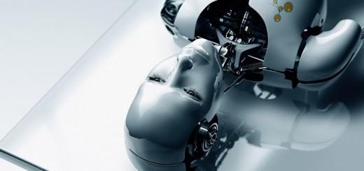 įdomūs faktai, įdomybės, keistenybės, robotika