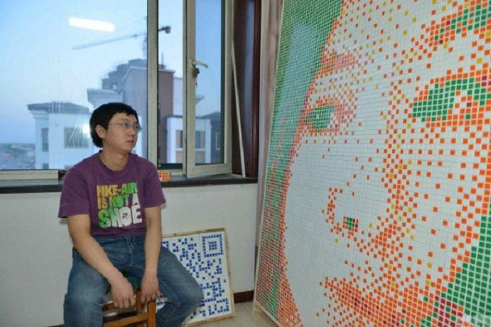 rubiko-kubu-paveikslas