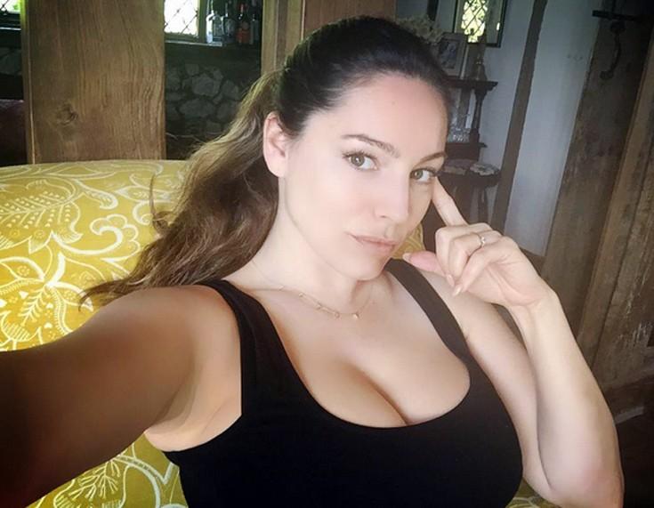 tobula-moteris