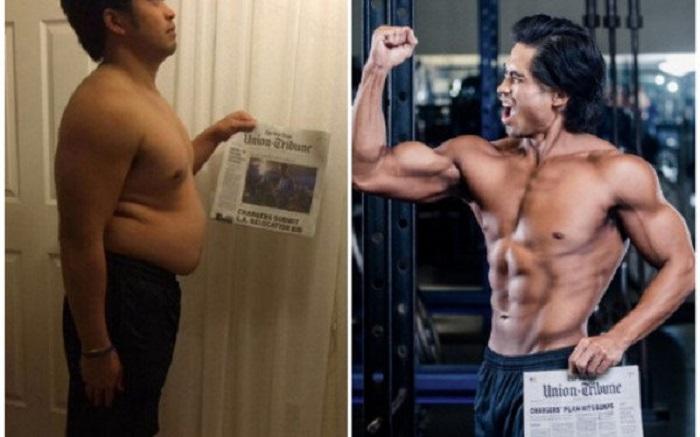 svorio-metimas