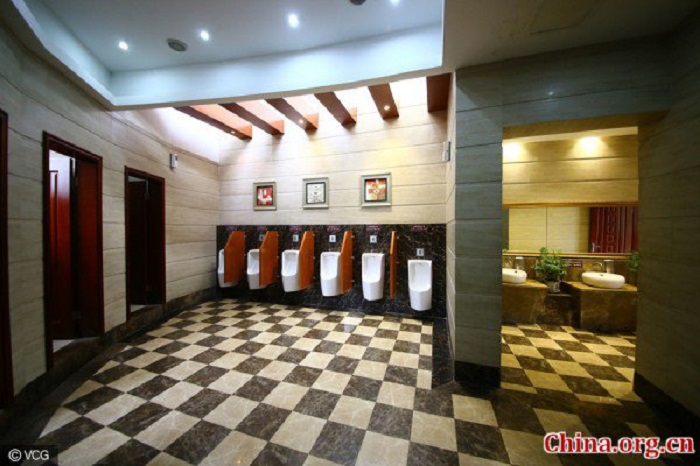 prabangus-tualetas2
