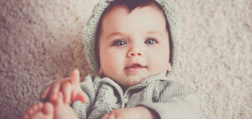 Kūdikis